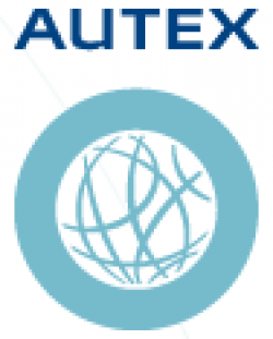 Autex Industries