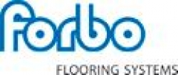 Forbo Flooring.