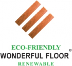 Wonderful Floor
